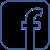 читать на Facebook